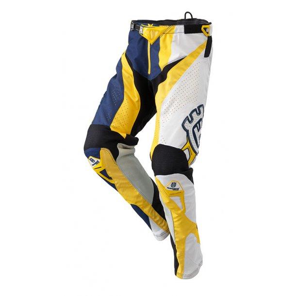 Racing pants