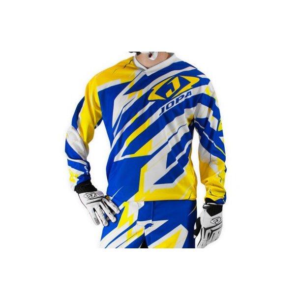 Jopa MX shirt