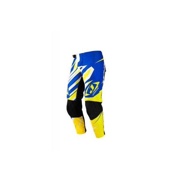 Jopa MX pants